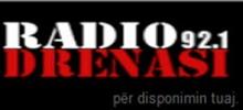 Радио Drenasi