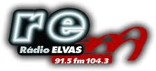 Radio Elvas
