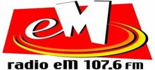 Dans Radio