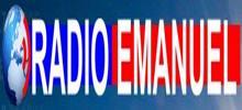 Радио Эммануил