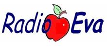 Радио Ева