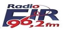 Radio Fir