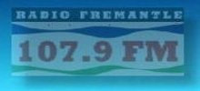 Radio Fremantle