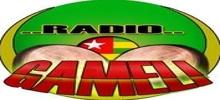 راديو Gameli