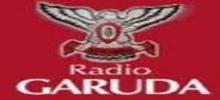 راديو جارودا