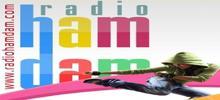 Radio et
