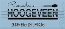 راديو هوغيفين