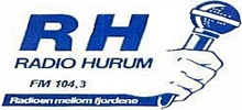 Radio Hurum