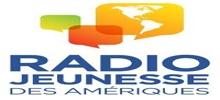Radio Jeunesse