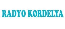 راديو Kordelya