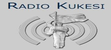 Radio Kukes