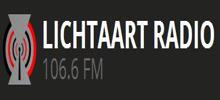Radio Lichtaart