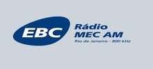 Radio MEC
