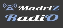 Radio Madriz