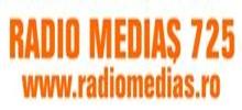 Radio Médias