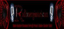 Radio Mergimtari