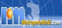 Radio Metropole Haití