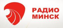 راديو مينسك