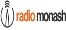 Radio Monash