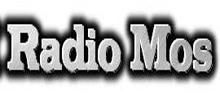 راديو موس