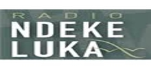Radio Ndeke Luke