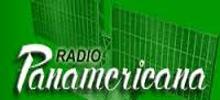 Радио Panamericana