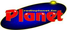 راديو FM كوكب
