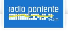 راديو بوننتي