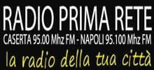Radio Prima Rete