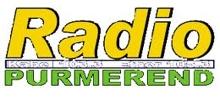 راديو بورميريند