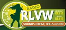 Radio RLVW