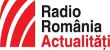 Radio Romania Nouvelles