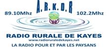 Radio Rurale