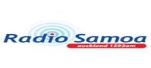 راديو ساموا