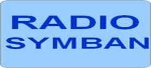 راديو Symban