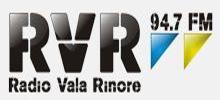 Radio Onda Juvenil