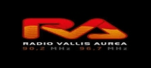 Golden Valley Radio