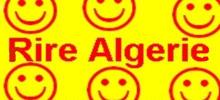 Lachen Funk Algerie