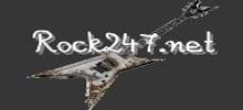 Rock 247