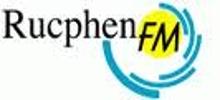 RucphenSeite FM