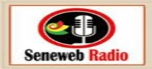 seneweb radio senegal
