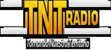 راديو TNT