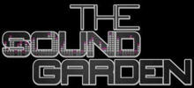 The Sound Garden Radio