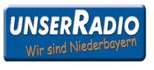 Unser Radio