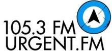 Dringende FM