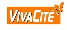 Viva Cite Radio