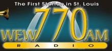 WEW Radio
