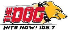 WLFX 106.7 Radio