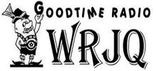 WRJQ Goodtime-Radio