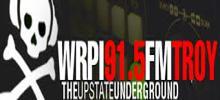 وربي 91.5 FM